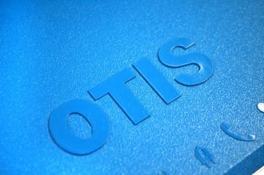OTIS Elevator Drives