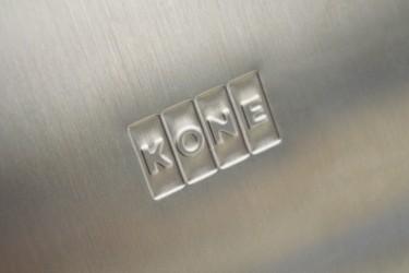 KONE Elevator Drives